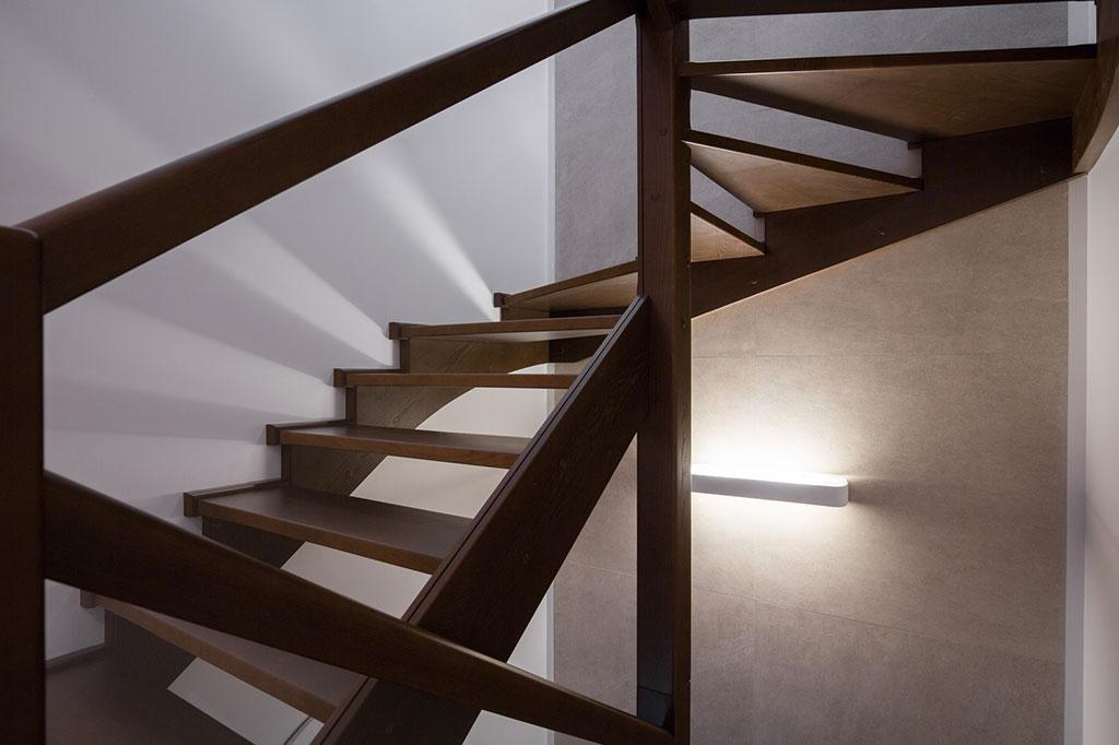 treppen aus polen bestimmt f r innen und au enbereich firmen aus. Black Bedroom Furniture Sets. Home Design Ideas