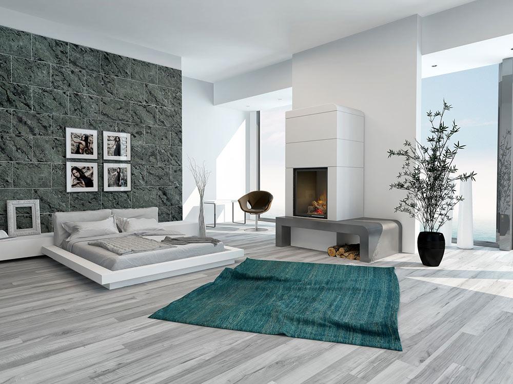 kamine aus polen was soll man beachten firmen aus. Black Bedroom Furniture Sets. Home Design Ideas